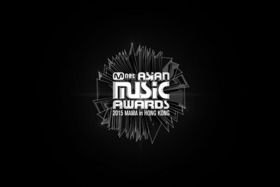 Mnet Asian Music Awards 2015 Kembali ke Hong Kong 2 Desember