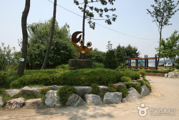Taman Eco Siheung Gaetgol