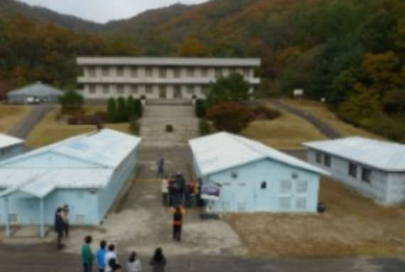 [Korea] KOFIC Namyangju Studios Menawarkan Tiket Masuk Gratis Hingga 31 Mei