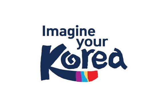 Konvensi Rotary Internasional 2016 Diselenggarakan di Korea Selatan