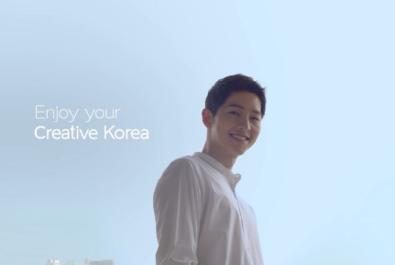 Korea Tourism Organization Merilis Video Promosi Pariwisata Terbaru