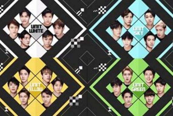Boys24: Pertunjukan Mega K-Pop yang Baru dan Belum Pernah Ada