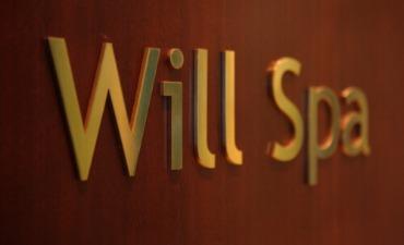 Will Spa (윌스파)
