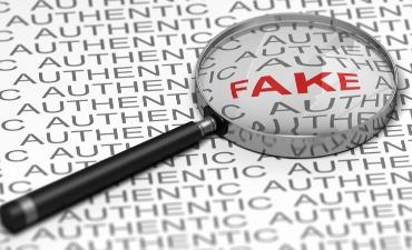 Laporkan Ketidakakuratan dalam Berita Tentang Korea ke FACTS: KOREA