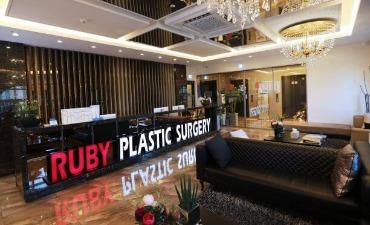 Bedah Plastik Ruby