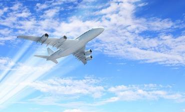 Photo_Maskapai di Korea Menawarkan Penerbangan Internasional Tanpa Pendaratan