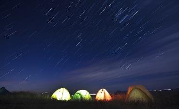 Photo_Rekomendasi Tempat Wisata Aman Tanpa Kontak untuk Musim Panas ini