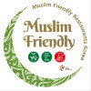 image Muslim Friendly